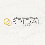 Bridal Shows Little Rock