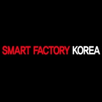 2020 International SEOUL Smart Factory Conference & Expo