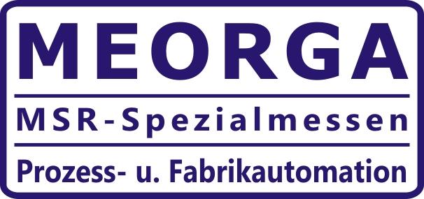 MEORGA-MSR Special Fair