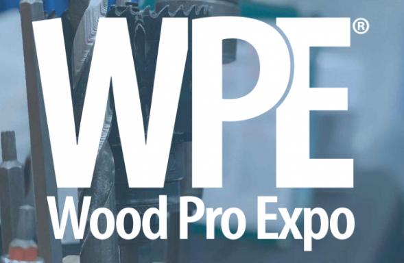 Wood Pro Expo