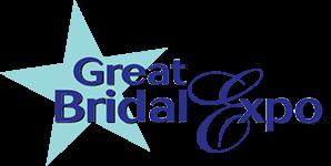 Great Bridal Expo Washington