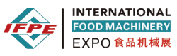 China (Guangzhou) International Food Processing Packaging Machinery and Equipment Exhibition (IFPE China)