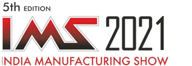India Manufacturing Show