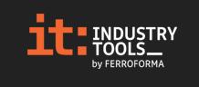 IT, Industry Tools by Ferroforma
