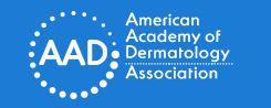 AAD Summer Meeting