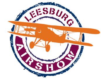 Leesburg Airshow