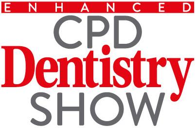 Enhanced CPD Dentistry Show