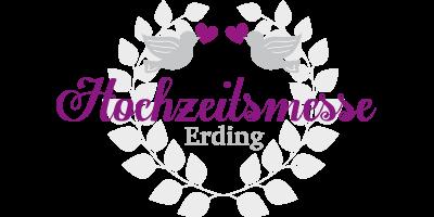 Wedding Fair Walpertskirchen