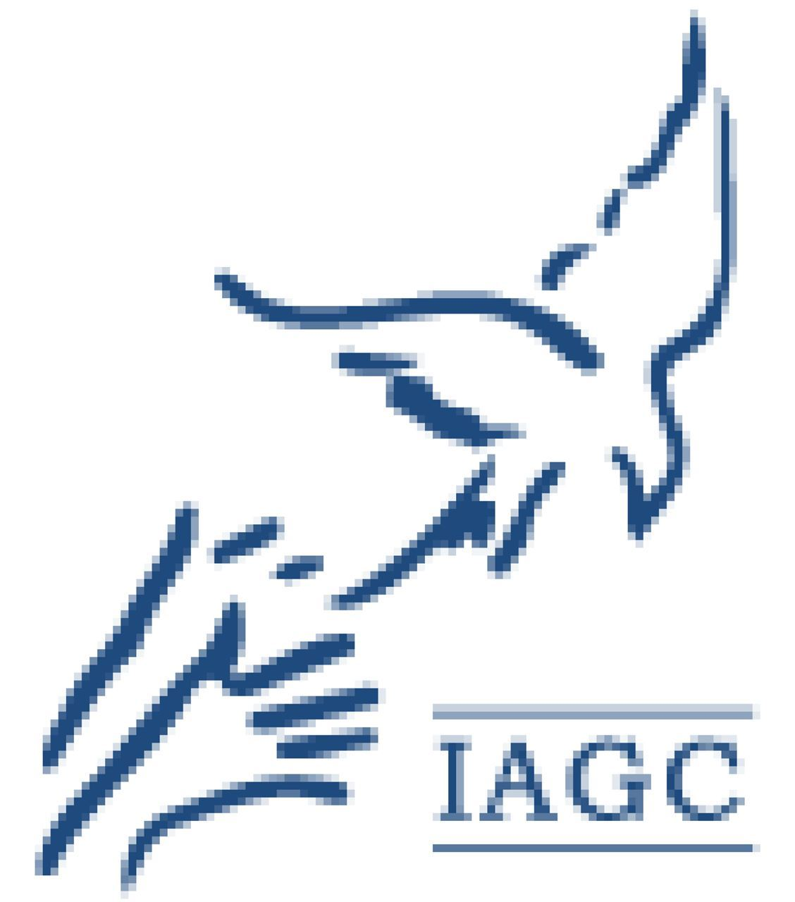 Illinois Association for Gifted Children Convention (IAGC)