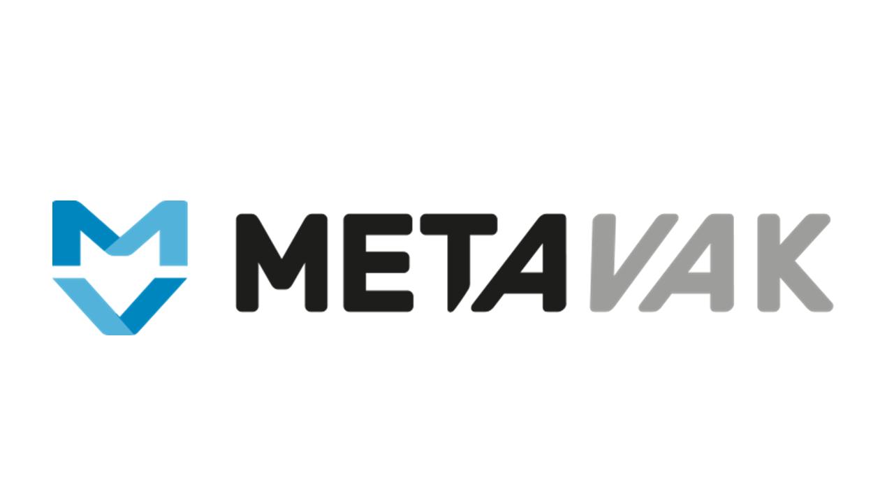 Metavak 2020