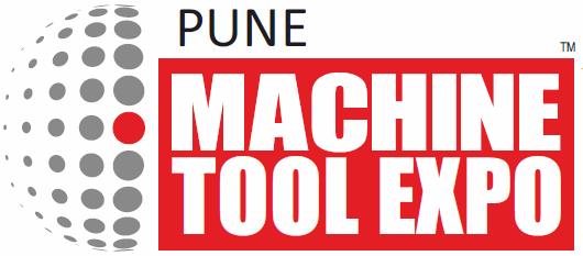The Pune Machine Tool Expo (PMTX)