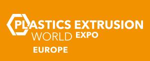 Plastics Extrusion World Expo