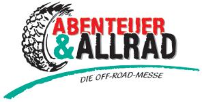 Abenteuer & Allrad Expo