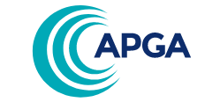 APGA Annual Convention and Exhibition