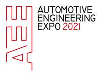 Automotive Engineering expo