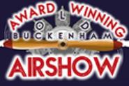 Old Buckenham Air Show