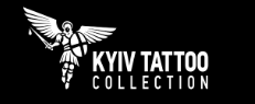 Tattoo Collection