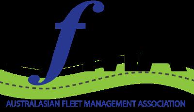 Australasian Fleet Conference & Exhibition
