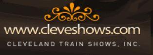 Erie Model Train Show
