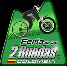 Fair 2 Wheels Colombia