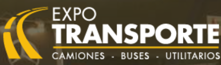 International Exhibition Of Equipment And Technology For Road Cargo And Passenger Transport