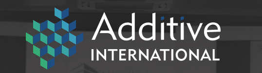 International Conference on Additive Manufacturing & 3D Printing