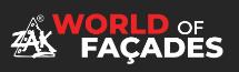 Zak World of Facades France