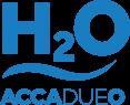 ACCADUEO - H2O