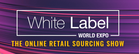 White Label World Expo Frankfurt