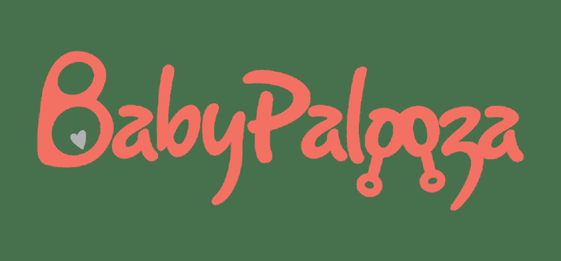 Babypalooza Baby & Maternity Expo (Babypalooza Gulfport)