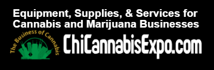 Cannabis Industrial Marketplace Chicago Summit & Expo