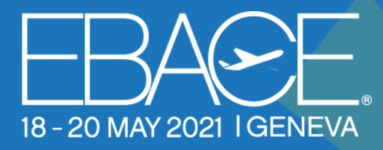 European Business Aviation Convention & Exhibition