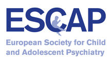 International Congress of European Society for Child and Adolescent Psychiatry (ESCAP Congress)