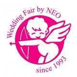 Wedding Fair by NEO