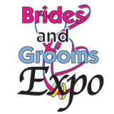 Brides and Grooms Expo