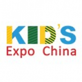 China Preschool Education Conference & International Kids Education Expo