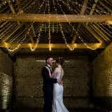 Cissbury Barns Autumn Wedding Fair