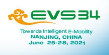 International Electric Vehicle Symposium & Exhibition