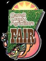 Garrett County Agricultural Fair