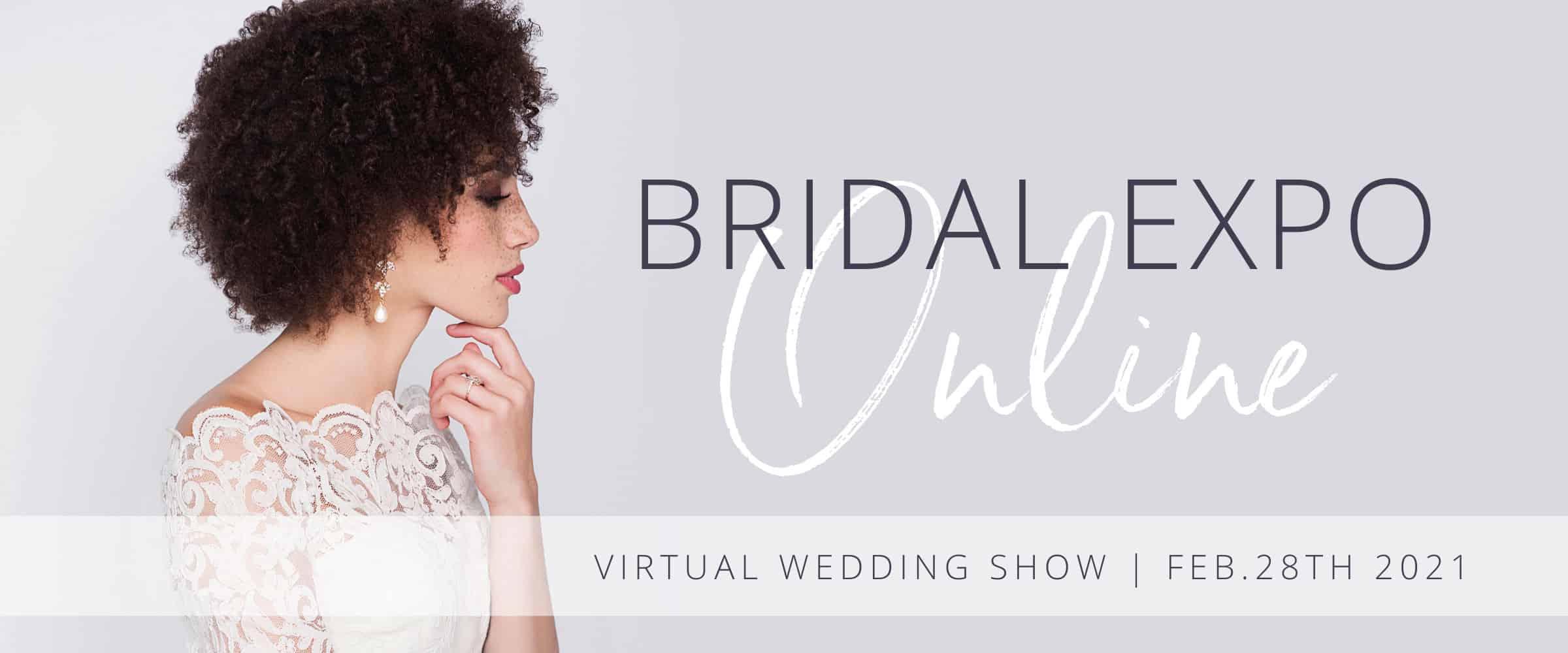 Bridal Expo Calgary