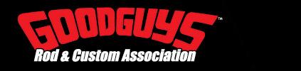 Goodguys Nashville Nationals