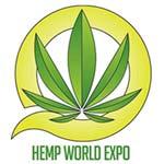 The Hemp World Expo