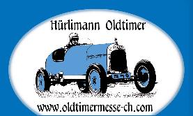 Oldtimer Fair St. Gallen