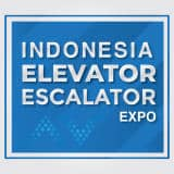 Indonesia Lift & Escalator Expo