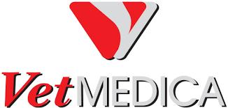 VetMedica Fair