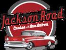 Jackson Road Cruise