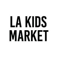 LA KIDS MARKET