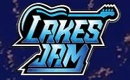 Lakes Jam Car Show