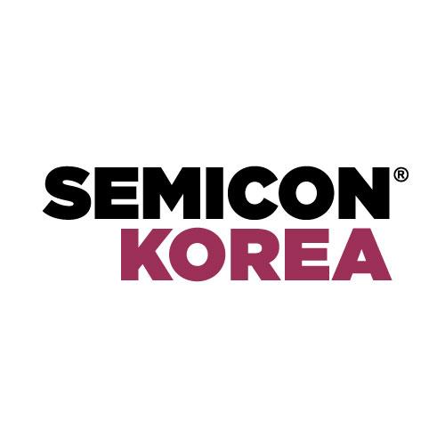 SEMICON KOREA 2021