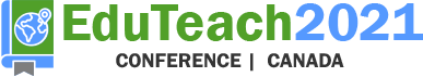 Canadian International Conference on Advances in Education,Teaching & Technology